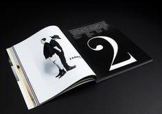 pilot_021.jpg 845×600 pixels #zealand #auckland #black #pilot #inhouse #magazine #new