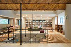Kinosaki Residence