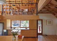 house_for_hermes_andrew-simpson-architects-4