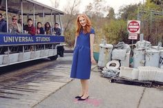 Jessica Chastain by Cass Bird » Creative Photography Blog #fashion #photography #inspiration