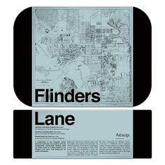 aesop-giftkits2010-flinders-lane.jpg 640×640 pixels