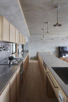 House in Zushi