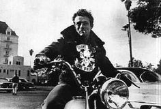 JamesDean.jpg 399×272 pixels #james #dean