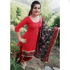 Punjabi Suit For women Online