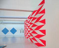 Jan-van-der-Ploeg.jpg 600×497 pixels #colour #graphic #art