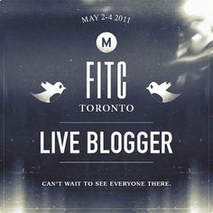 blog « matmacquarrie.ca #fitc #macquarrie #blog #mat