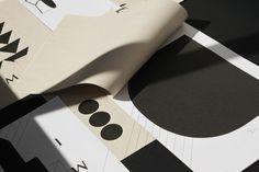 Résultats Google Recherche d'images correspondant à http://resultats.infopresse.com/prixgrafika/2012/Prix/9369_Paprika/lg/9369_Paprika_Domison_07.jp #print #paprika #poster #domison