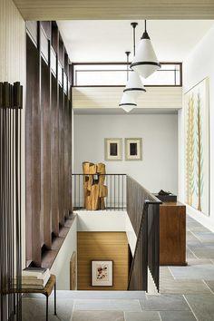Hamptons Compound by Deborah Berke Partners 6