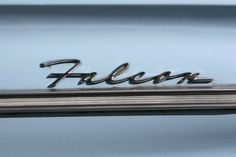 108299217_3fe8e29558_o.jpg (900×600) #logo #lettering #car