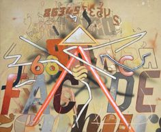 Cody Hoyt « PICDIT #drawing #illustration #art #colour #typography