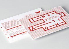 ::: Toko. Concept. Design. ::: +61 (0)4 #type