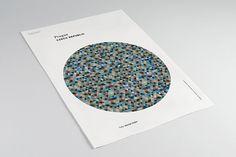 \'Round\' the World on Behance