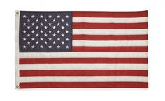 Best Made Company — Welcome #america #flag #bestmade