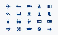muggie ramadani #icon #symbol #pictogram