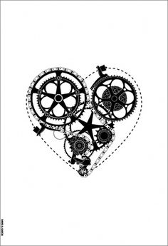 tumblr_lzf3yaCoAs1qfzllgo1_1280.jpg 938×1370 pixels #love #bike