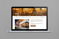 standingbyco cru car cellar 1 #website