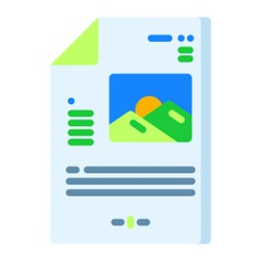 See more icon inspiration related to theme, layout, document, files and folders, edit tools, gallery, image, archive, documents, files, file and web design on Flaticon.