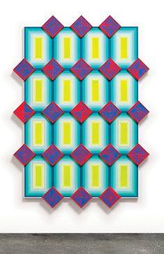 REVOK #pattern