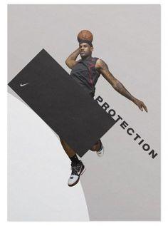 HORT #print #typography #nike #short