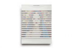 Résultats Google Recherche d'images correspondant à http://resultats.infopresse.com/prixgrafika/2012/Prix/9328_Paprika/lg/9328_Paprika_JP #print #book #cover #paprika #jean #gaultier #paul