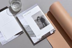 Tru Studio Promo Design by Knoed