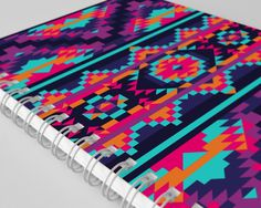 """Native"" by venezuelan designer Exarock #geometry #design #graphic #pixel #art"