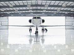 Plane Photography