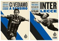 Tundra Blog - Part 2 #inter #poster #duotone