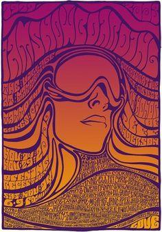 Mike Parillo Blog - #poster #art