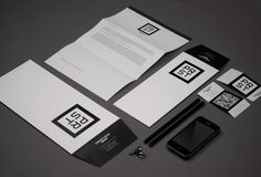 ProStudio Branding on Behance