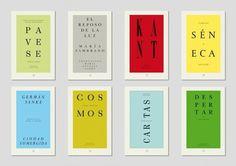 Essay Collection | Astrid Stavro Studio