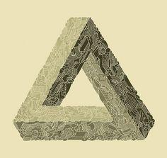 Adam Dedman — Illustration & Graphic Design — Always (Sometimes) #illustration
