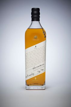 03_24_13_directorsblend_3.jpg #johnnie #walker #limited #edition