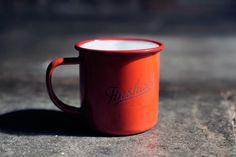 Finshack mug…