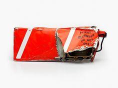 but does it float #flight #orange #box #photography #recorder