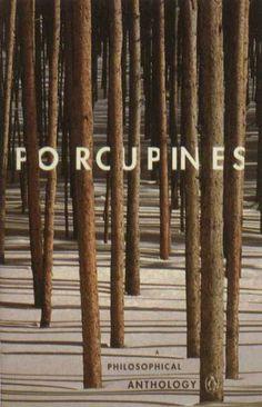 Penguin Books - Porcupines