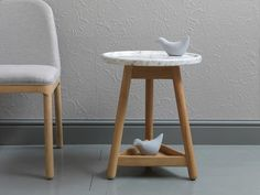 GT Bethan Gray 1.jpg #table #marble