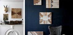 patterned_wood_wall_panels_01.jpg #wall #panel #alasko