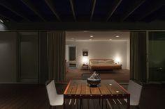 Sessa Residence by Jones Partners Architecture #house #home #architecture #minimal #minimalist