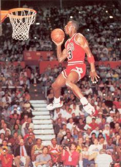 tumblr_ld71m4A3Zp1qzox0wo1_500.jpg (500×691) #dunk #jordan #basketball #michael