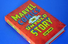 marvel_web_photo.jpg #cover #comics #book #marvel
