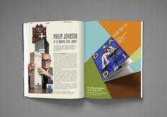 DADI-Magazine_Issue-2_MagSpreads-02.jpg (600×425)