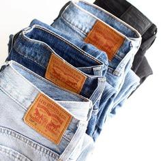 Bon si vous n'êtes pas devant les enfoirés ce soir, vous pouvez aller lire mon nouvel article. On y parle jeans LA pièce incontournable de mon dressing ✌🏻 Et oui j'ai clairement une marque favorite, et vous quelle est votre marque préférée ? Beau week-end ✨ . #levis #ootd #outfit #jeans #levis501 #levisjeans #love #denim #jeansaddict #501 #blue #fashion