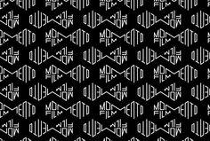 Momento Film by Bedow #graphic #logo #logotype #mark #pattern
