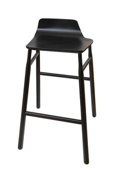 Baseball_ Stool - Design Emilio Nanni Synonymha,2012 #emilio #design #stool #nanni #tool #legno #minimal