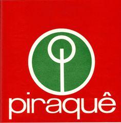 piraquê #lygia #brazil #pape