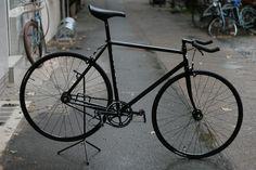 Gold1.jpg (1024×683) #fixie #balck #black #all #bike