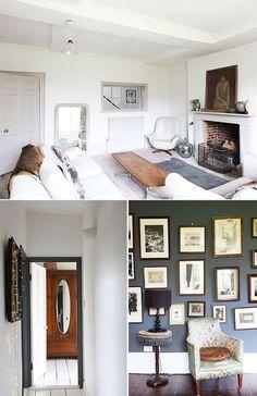 light locations home #interior #design #decor #deco #decoration