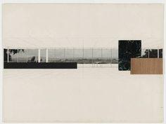 1852762_PuWnZ1iP_c.jpg (Imagem JPEG, 500x375 pixéis) #ludwig #van #der #rohe #architecture #minimal #mies #art