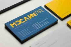 MCCANNPR